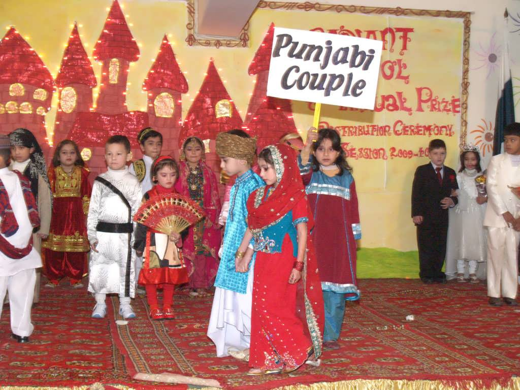 essay on cultural event of pakistan Culture is an essential part of conflict and conflict resolution cultures are like underground rivers that run through our lives and relationships, giving us messages that shape our perceptions, attributions, judgments, and ideas of self and other.