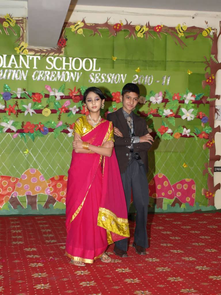 essay on school annual day function in tamil Similarly if there is no annual function in our school  presented 80 research papers in national and international documents similar to annual day comparing.